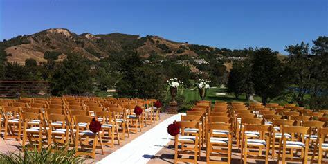 country wedding venues northern ca corral de tierra country club weddings get prices for