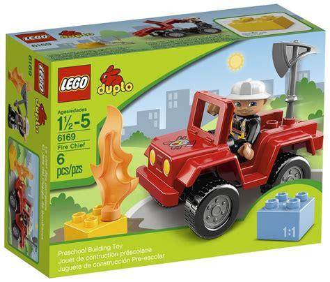 Gift Set Kiddy Kado Lahiran 2 117 best kiddy garden lego images on lego lego sets and building toys