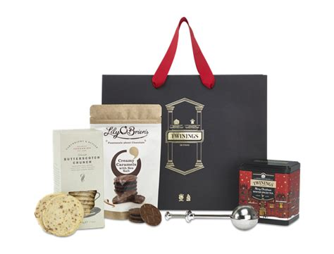 christmas gift guide for tea lovers a blackbird s