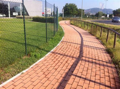 pavimento autobloccante foto pavimento autobloccante de c e i srl 315727