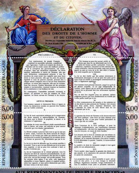 les droits de lhomme 2220081443 declaration des droits de l homme