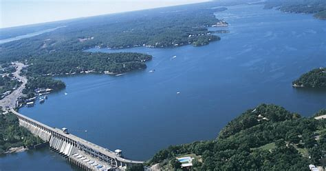 lake of the ozarks vacation rentals do you have a boat - Lake Of The Ozarks Boat Slip Rental