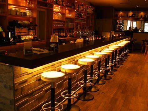 Bar Pics Dom Cafe Bar Lounge Konstanz Restaurant Reviews Phone