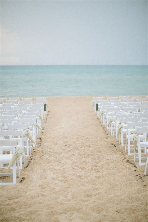 Wedding Venues On Lake Michigan by 25 Best Ideas About Michigan Wedding Venues On