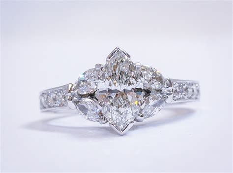 Baton Rouge Diamond Buyers   Best Place to Sell a Diamond Ring
