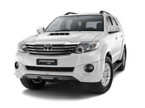 new fortuner car toyota fortuner suv corolla sedan etios limited edition