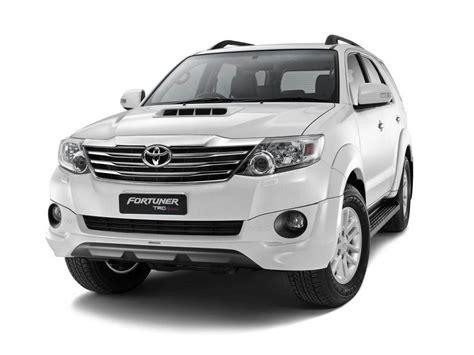 Toyota Trucks In India Toyota Fortuner Suv Corolla Sedan Etios Limited Edition