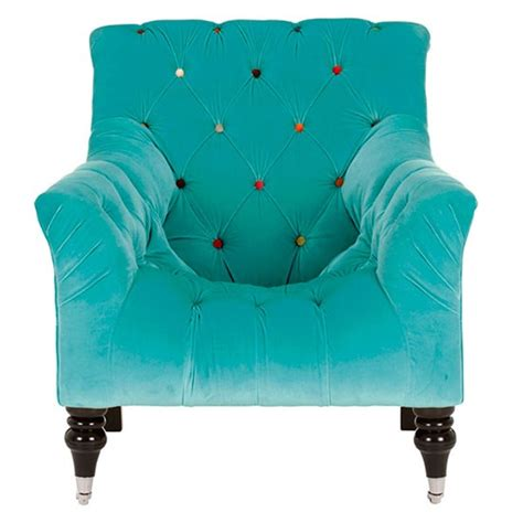 bright armchair armchairs housetohome co uk