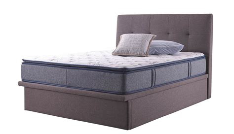 storage bed frame queen picton storage bed frame queen size colour 6089 09 also