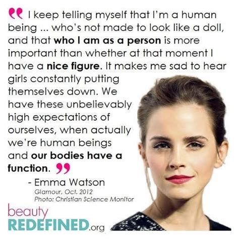 emma watson quotes on beauty emma watson famous quotes quotesgram