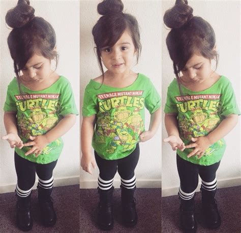 little girl fashion style ideas for 2014 fashion style musely