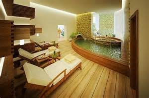 Spa Style Bathroom Ideas Examples Of Beautifully Designed Bathrooms Millennial Living