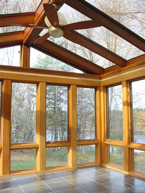 season sunroom additions design construction ma