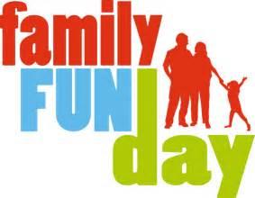 nami family fun day a success
