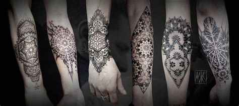henna tattoo wien mariahilferstraße 17 best images about mandala tattoos on big