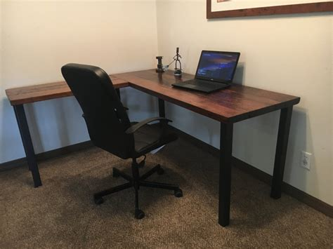 corner wood desk office corner desk with filing drawers