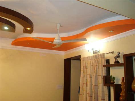 Simple House False Ceiling Design Top 20 False Ceiling
