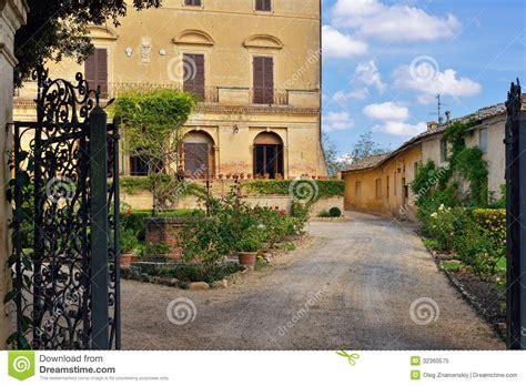 Cottage Style Kitchens Designs medieval farmhouse royalty free stock photo image 32360575