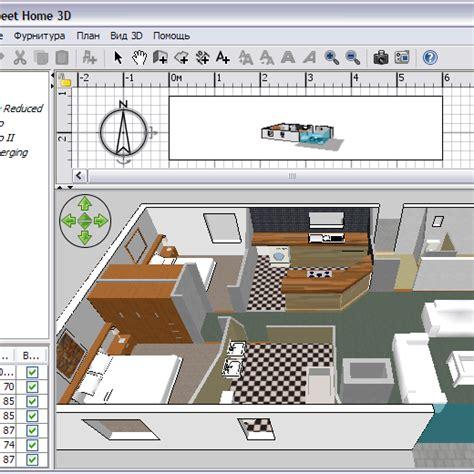 programas para dise ar casas en 3d gratis espa ol programa para hacer planos de casas