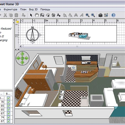 programa para hacer planos programa para hacer planos de casas