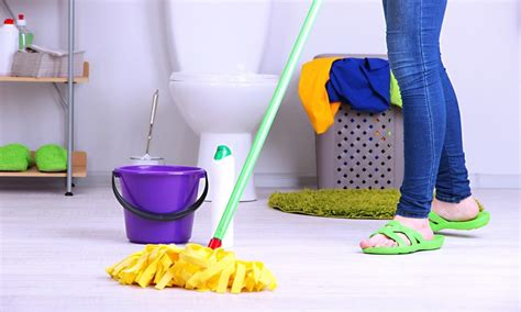 cleaning your bathroom bathroom cleaning mistakes soapp