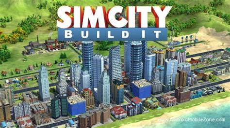 download mod game simcity buildit simcity buildit mod apk unlimited money free android