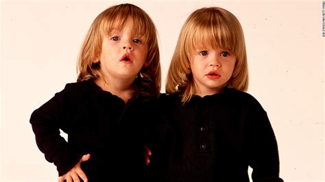 twin boys from full house mary kate and ashley olsen out for full house revival cnn com