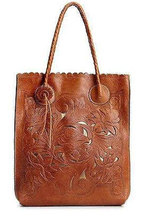 Plato S Closet Franklin Tn by Coach Luggage Handbags Knoxville Yelp Coachoutlet