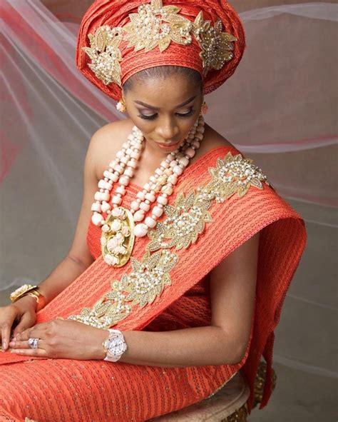 Wedding Hair Accessories In Nigeria by Unique Wedding Chair Covers My Nigeria Wedding