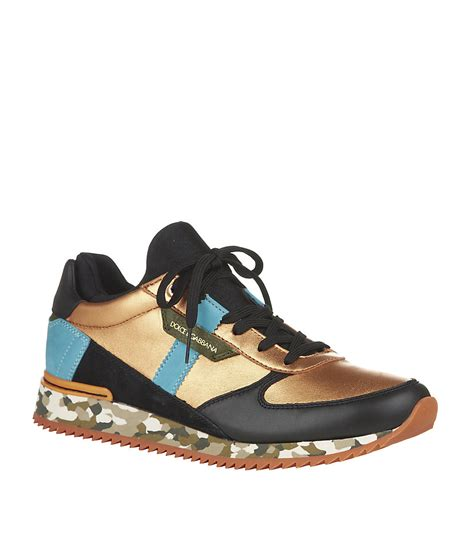 dolce and gabbana shoes dolce gabbana sneakers shoes post