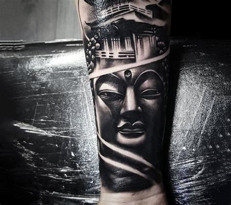 buddha wrist tattoo 100 buddhist tattoos for buddhism design ideas