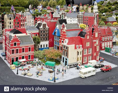 lego themenzimmer germany bavaria swabia gunzburg legoland buildings