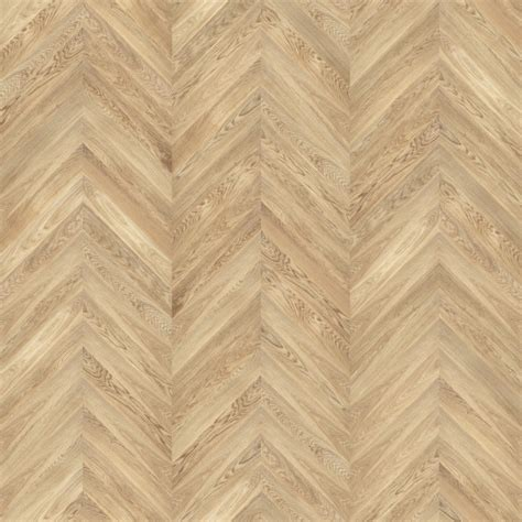 sketchup chevron woof floor texture chevron jawor parkiet cad dwg layout patterns jpg textures bitmaps materials archispace