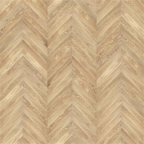 Chevron   Jawor Parkiet   cad dwg layout patterns jpg