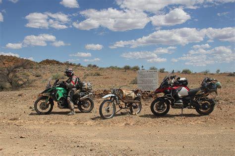 Motorrad Classic 4 2016 by Bmw Motorrad Announces 2016 Gs Safari Dates Bike Review