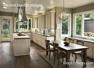 most beautiful kitchen designs the most beautiful kitchens kitchen design ideas blog