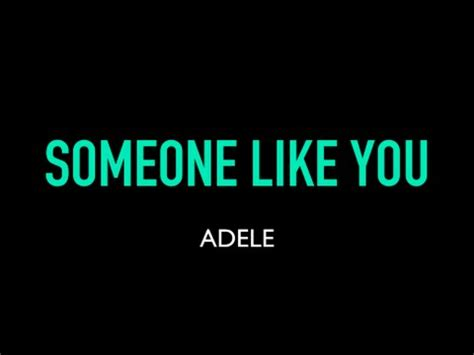 download mp3 adele someone like you adele someone like you acoustic piano instrumental