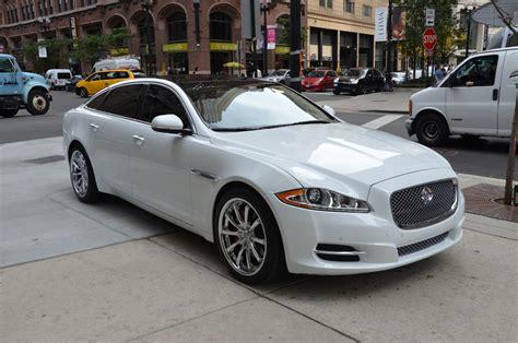 jaguar dealership 2015 jaguar xjl portfolio stock gc1574aa for sale near