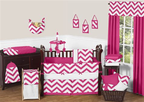 cheap chevron crib bedding chevron pk wh 9