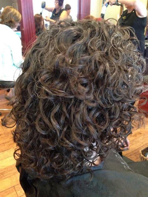 deva hair cut celebrities 28 best images about hair on pinterest nancy dell olio