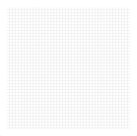 printable graph paper a4 5mm printable graph paper a4 printable 360 degree