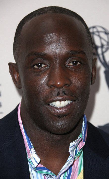michael k williams chalky white 88 best michael kenneth williams images on pinterest