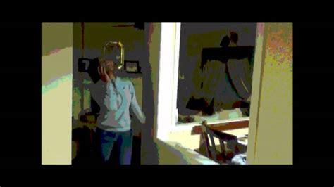 cinderella film youtube english movie cinderella wmv youtube