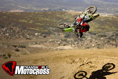 transworld motocross transworld motocross wallpaper wallpapersafari autos post