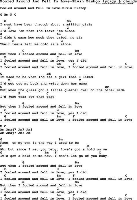 ukulele tutorial skinny love chords skinny love ukulele chords skinny love piano chords