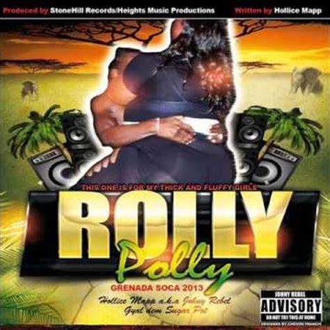 testo polly roly poly lyrics mr killa