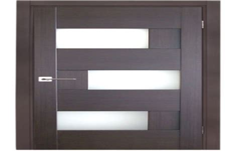 Cheap Modern Interior Doors Windows For Homes Door Window Interior Doors Interior Designs Graindesigners
