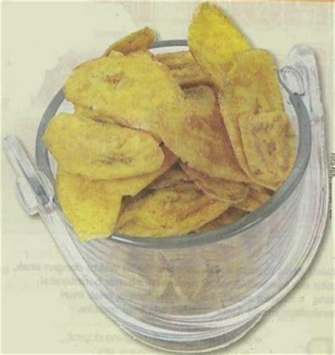 kripik pisang coklat d pico kripik pisang