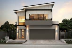 modern 2 storey house designs 2 storey house designs and modern 2 story house floor plans ontemporary modern 2