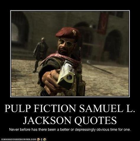 samuel l jackson quotes samuel l jackson pulp fiction quotes quotesgram